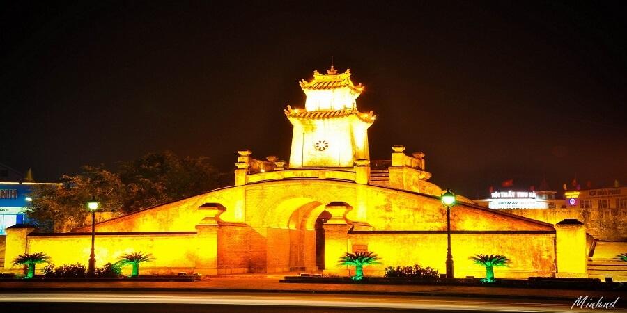 Tour du lịch Quảng Bình 3 ngày 2 đêm giá rẻ nhưng dịch vụ không thay đổi, các điểm đến nổi tiếng tại Quảng BÌnh